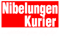 Nibelungen Kurier Worms Logo 207x136 transparent