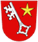 Worms Stadtwappen